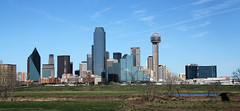 Texas 2017 Dallas Margaret Hunt Hill Bridge IMG_5669