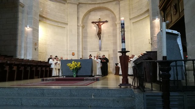 Sto. Domingo de Silos-La Yecla-Cobaloria (1)