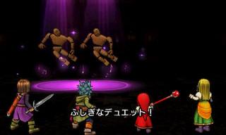れんけい3(3DS)