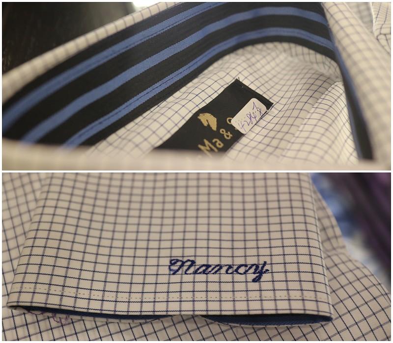 Mr. Ma & Suit 紳仕上癮 (1)