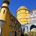 Small photo of Pena Palace