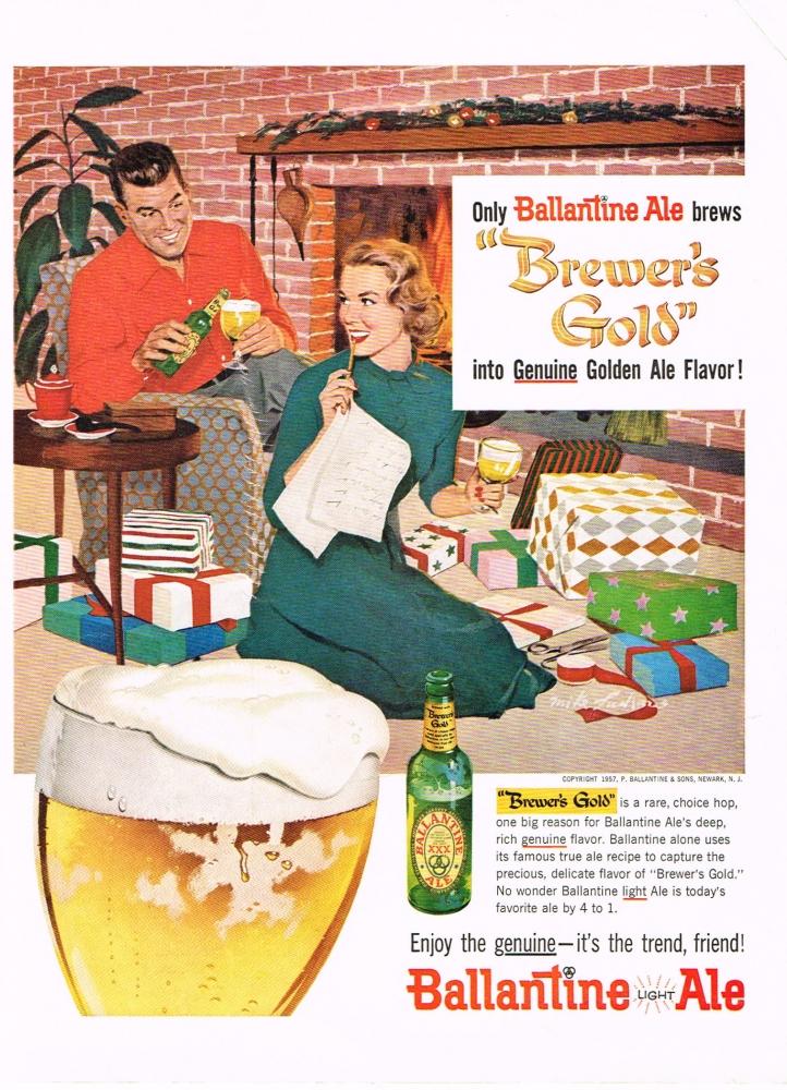 Ballantine-1957-xmas