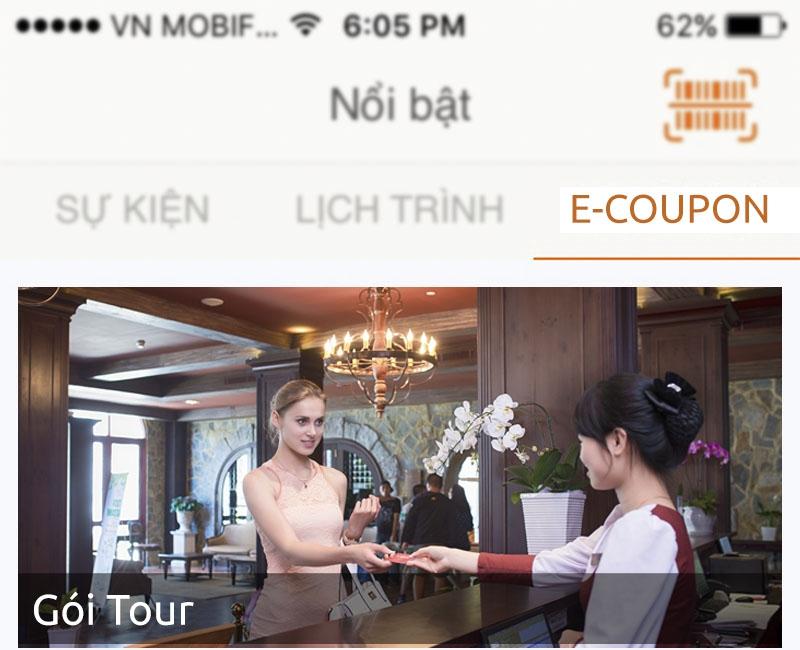 Vitours giảm 5% tour đèo Hải Vân - Vịnh Lăng Cô 3
