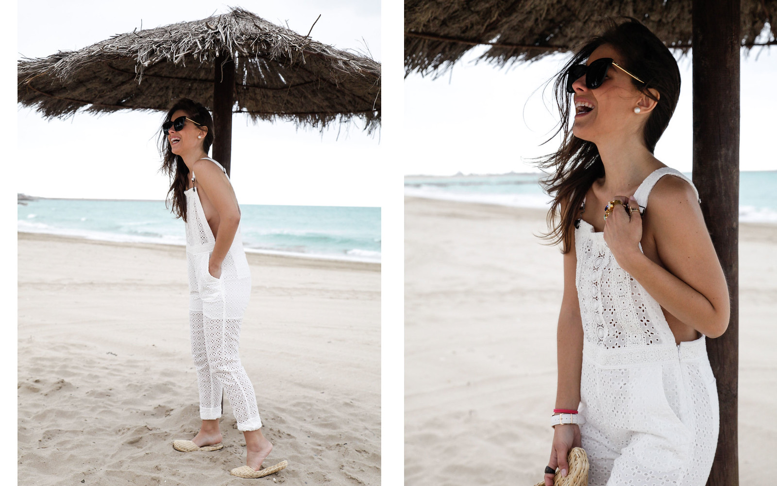 03_white_jumpsuit_lace_deby_debo_influencer_theguestgirl