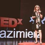 TedxKazimierz89