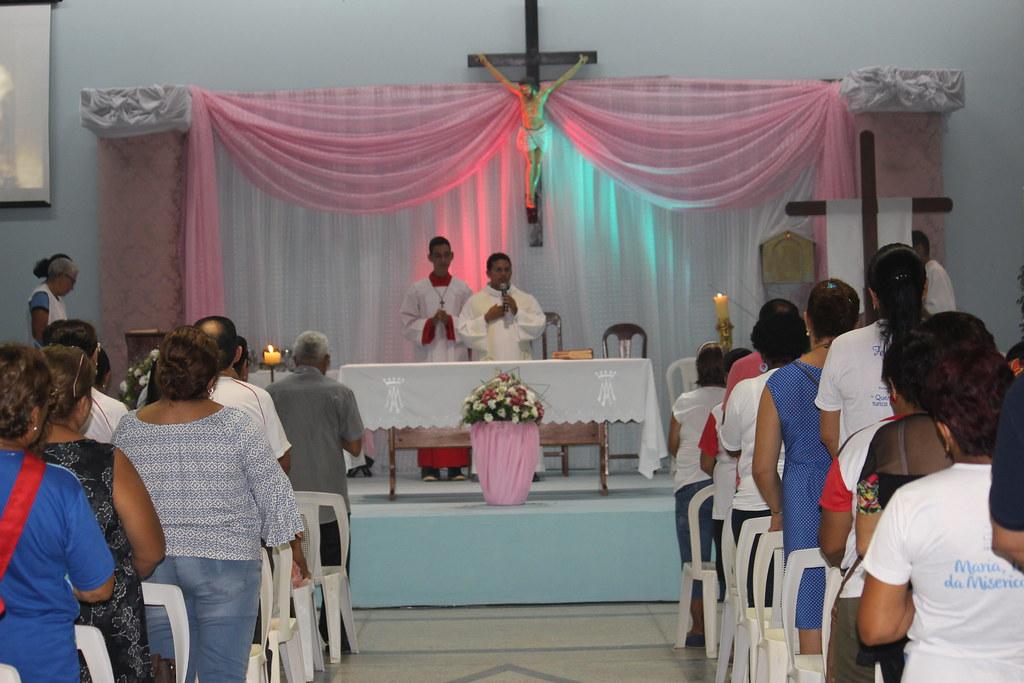 Missa (33)