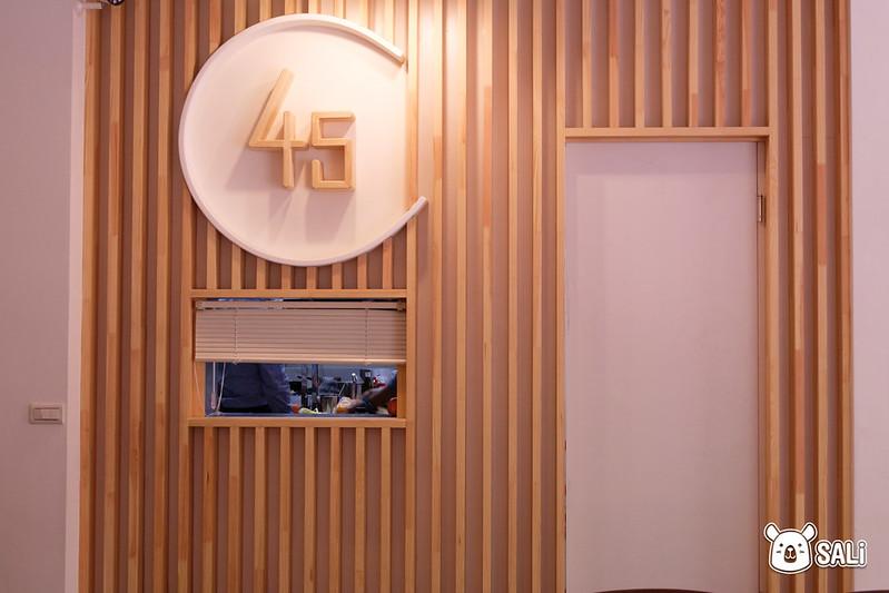 45號咖啡-12