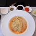 Inflight Meal - Garuda Indonesia