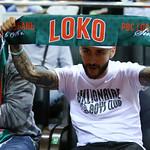 loko_unics_ubl_vtb_ (35)