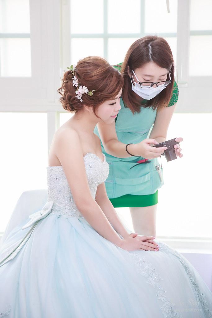 新竹婚攝推薦-文定儀式_008