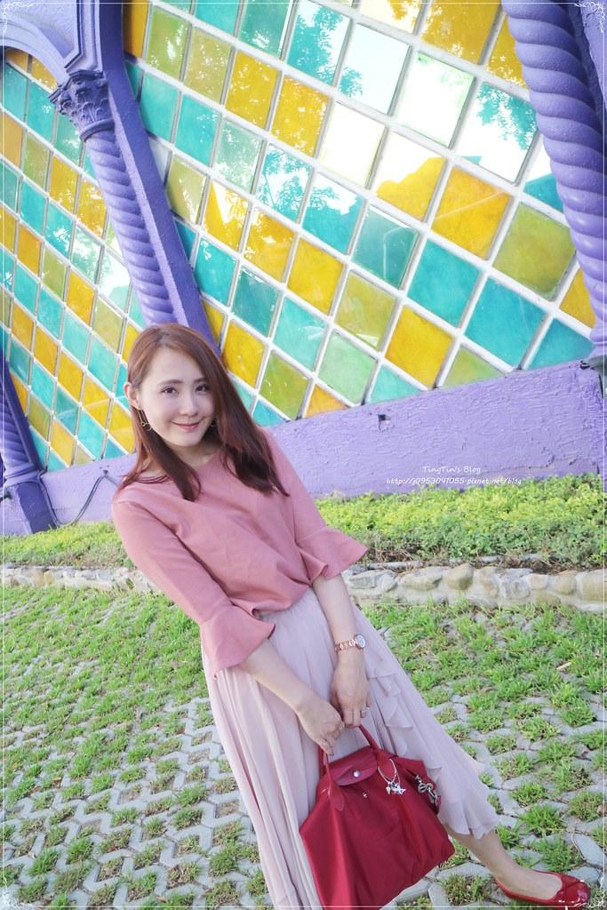 美吾髮葵花亮澤染髮霜自然紅棕 (52)