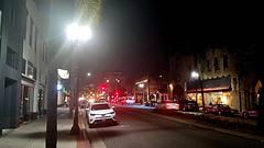 Broadway, Santa Ana