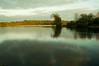 20170509-01_Daventry Country Park + Reservoir at Sunset