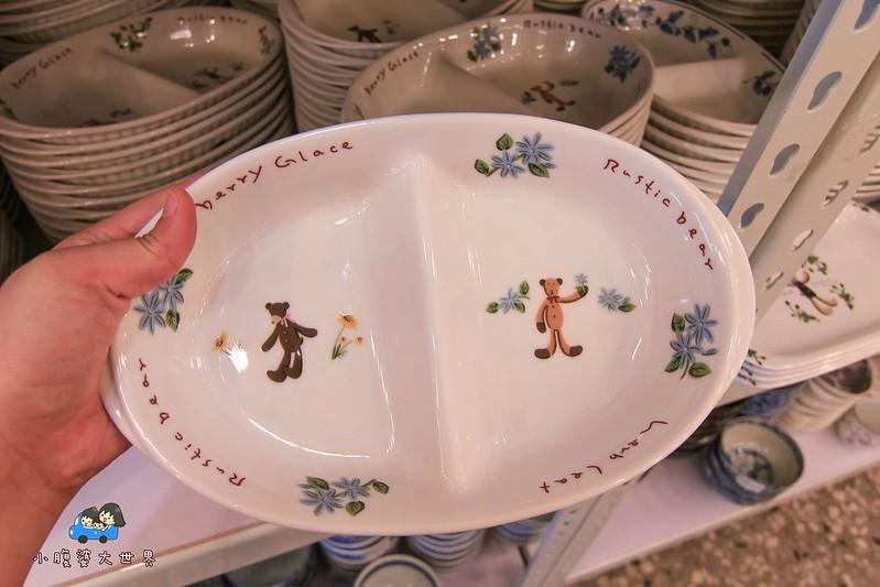 彰化碗盤特賣 031
