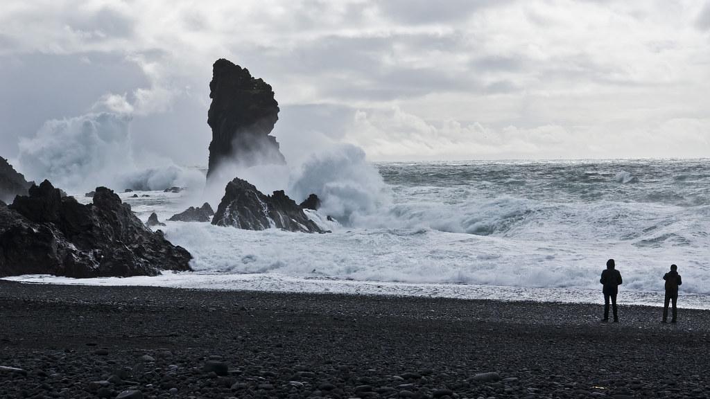 17-0420 06 Djúpalónssandur beach 075