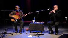 P1910362 Vardan Hovanissian & Emre Gültekin (Klangkosmos - Weltmusik)