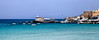 Harbor / Gozo / Malta