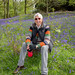 Small photo of Salhouse bluebell walk