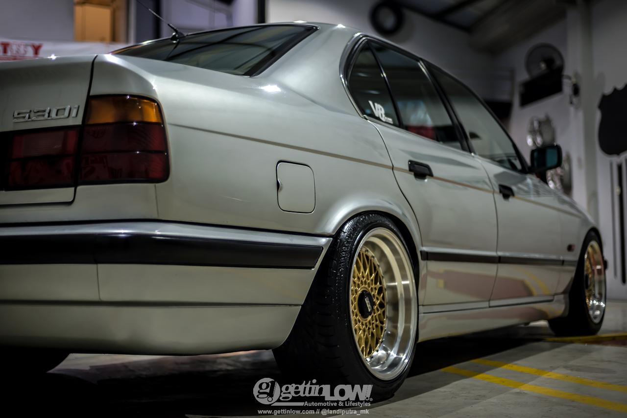 BMW 020517