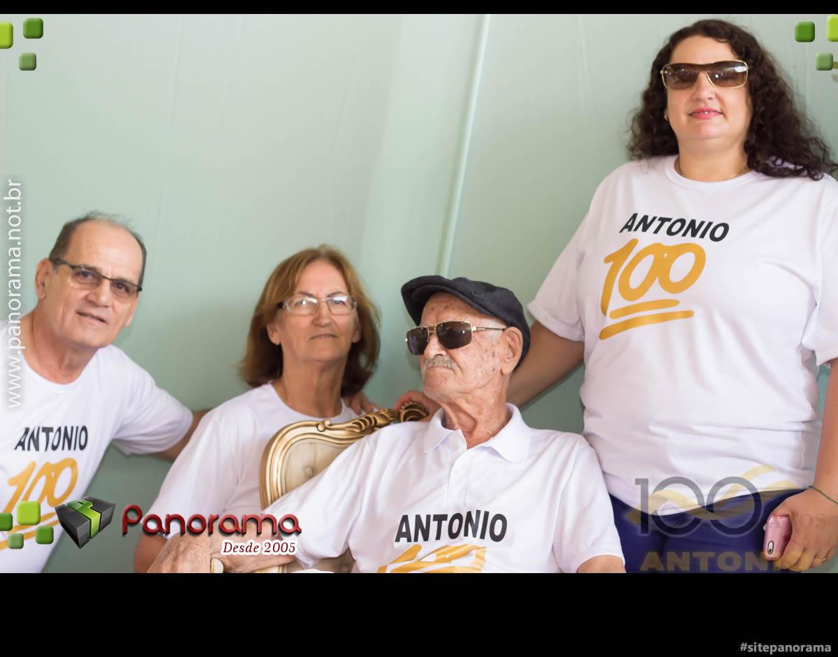 PaNoRaMa COD (63)