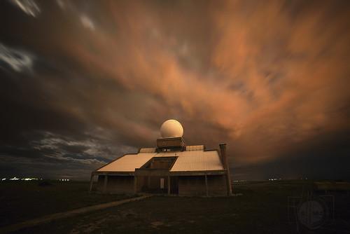 La casa que mira al cielo II