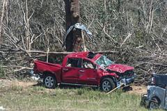 2017429_Tornado_Damage-2218