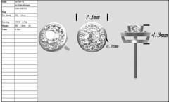 CAD-E00131.xls