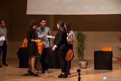 Premi Sambori L'Orxa 2017-35