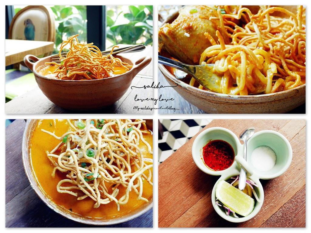 台中景觀餐廳推薦thai j泰式料理秘境小花園 (38)