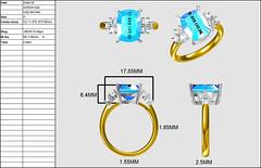 AU0044-CAD-R01954(Gail).xls