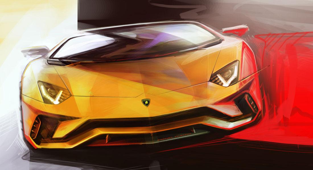 2017050802_Lamborghini_Borkert
