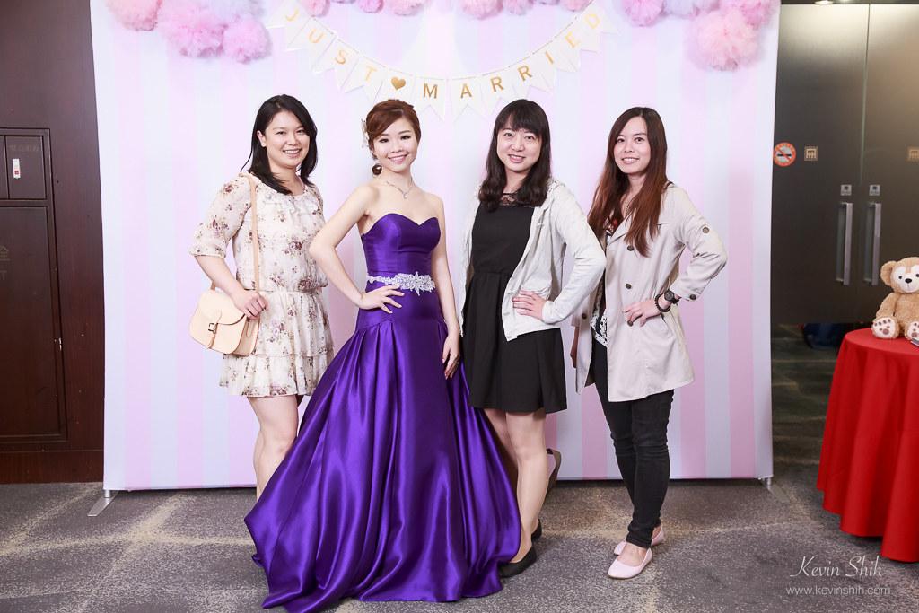 新竹國賓婚攝-國際廳婚宴_048