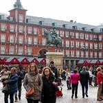 Madrid_0408