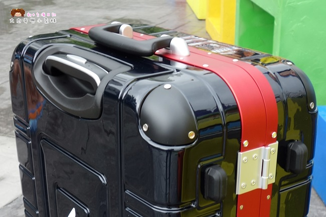 A.L.I精品旅行箱 V-ROOX 25吋 MAX時尚硬殼鋁框行李箱 (28).JPG