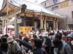 jap 2013 tokyo 014