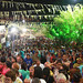 Festa do Glorioso Santo Amaro