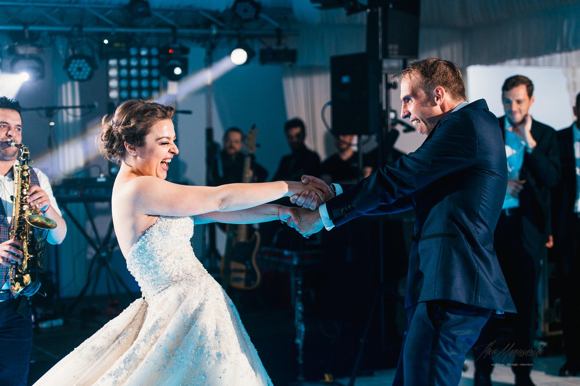 fotograf nunta irina si sjors-33
