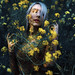 The Shock of Kontakt by Kindra Nikole