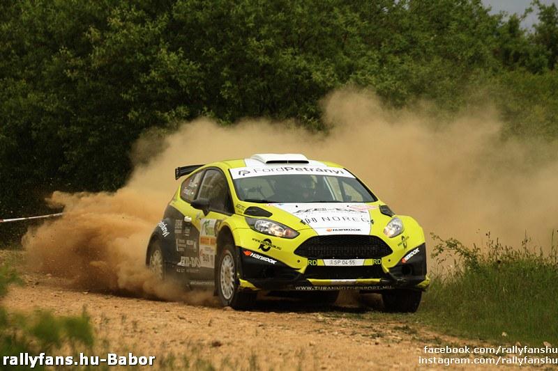 RallyFans.hu-05384
