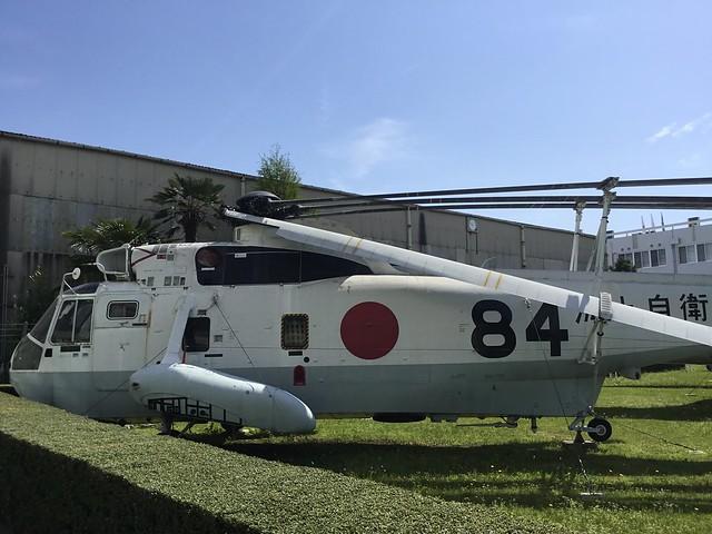 HSS-2B初号機 IMG_0921