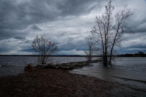 ottawa ontario britanniabeach ottawariver