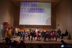 Premi Sambori L'Orxa 2017-15