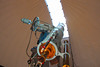 Telescope IMG_1212