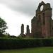 Abbaye Royal