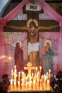 Божественная литургия 170