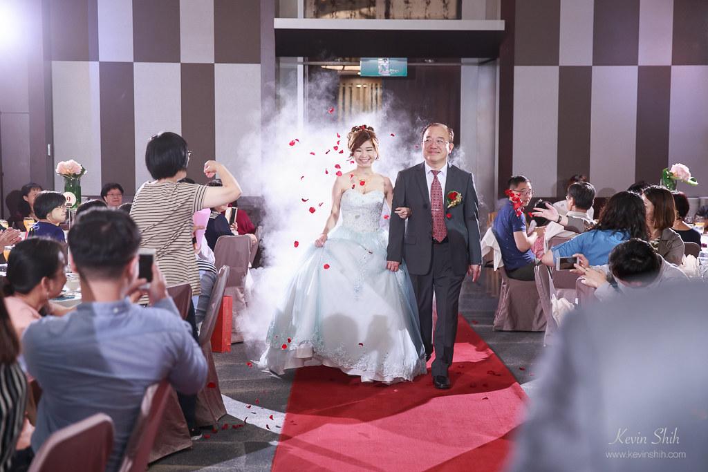 新竹國賓飯店婚攝推薦-婚禮攝影_025
