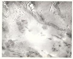 vik11_v_bw_o_n (original 1954 Navy photo, USN-653230)
