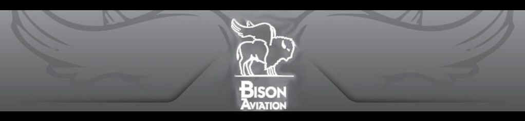 Bison Aviation, LLC job details and career information