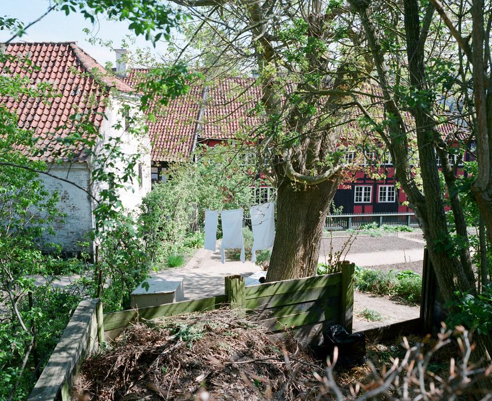 SPOT: Aarhus