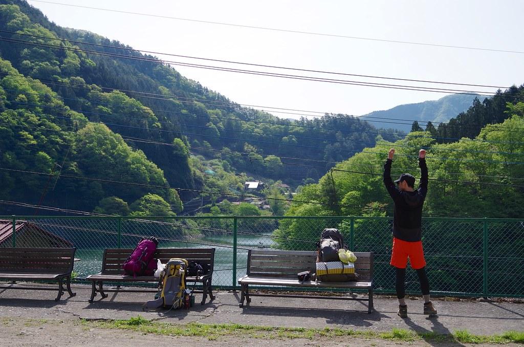 20140510_Mt.Kumotori 002
